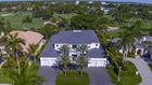 1815 Sabal Palm Drive