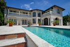 4920 Andros- Culbreath Isles Waterfront - SOLD