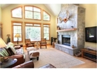 46 Yellow Birch Circle