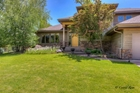 308 Fairway Drive, Whitefish, Mt 59937, Whitefish