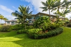 Luxury Villa in Princeville