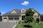 Beautiful Bungaloft in South Aurora