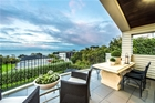 Luxury Cliff Side Residence - Double Westlake Zone