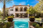 Enchanting Designer Home - 55 Quintessa Circle