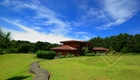 4471,  Family Compound Mountain Homes in Heredia