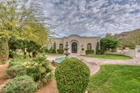 4900 E Desert Fairways Drive