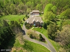 7208 Wolf Run Shoals Road