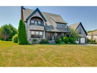 168 Cottontail Dr, Portsmouth