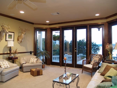 Luxury Homes Details For 131 Sailfish St
