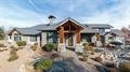 6393 Galena Canyon Trail