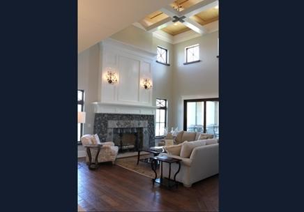 Luxury Homes Details For Lt14 Lakeside Lane