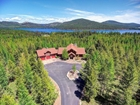 1145 S McGregor Lake Rd