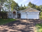48 Long Bay Dr