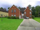 27315 Doverbrook Dr - SOLD
