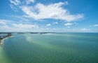 970 Cape Marco Dr 2305, Marco Island