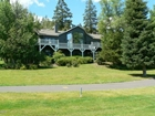 257 Fairway Drive, Whitefish
