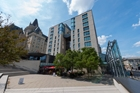 SOLD - Penthouse 2 - 700 Sussex Drive Byward Market