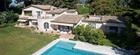 For Sale, House, 8 Rooms, Saint Paul De Vence
