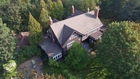 3105 Rothesay Road
