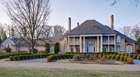 Real Estate Auction Hurstbourne Home -SOLD