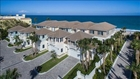 East End Oceanfront Townhouse