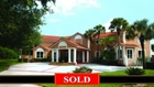 Spacious in Bay Hill - SOLD