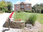 2704 N Blue Ridge Ct