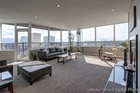 Anchorage's Premier Penthouse