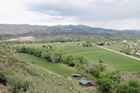 Residential-Detached, 1 Story/Ranch - Loveland, CO