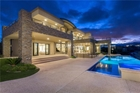 Desert Contemporary Showcase - 16 Soaring Bird Court