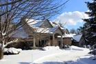 CAMPBELLVILLE COUNTRY ESTATE ~ 7 ACRES!