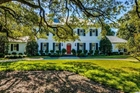 411 37Th Ave, North