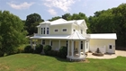 417 Chicken Creek Road