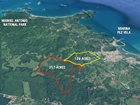 Master Planned Development Parcels In Quepos
