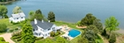 1271 Island Point Road