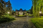Landmark Bridle Path Mansion