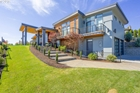 1500 Se Hawks View Ct