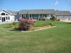 4838 Norfork River Road