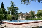 Villa For Sale In Puglia
