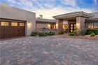 2872 Quartz Canyon Drive