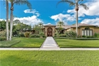 4315 CARROLLWOOD VILLAGE DR