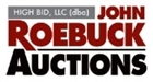 John Roebuck Auctions