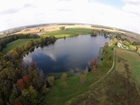 Amazing 80 Acre Property - Private Lake - Endless Possibilities
