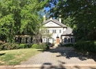 3234 Andrews Ct. NW