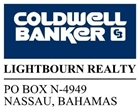 Coldwell Banker Lightbourn Realty