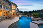 1481 Foothills Village Dr