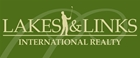 Lakes & Links International Realty