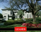 Opportunity in Isleworth Country Club - SOLD