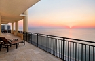 3800 N Ocean Dr. #2052 The Resort at Singer Island PENTHOUSE