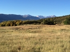 Redtail Mountain Ranch - Lot 21 - SOLD
